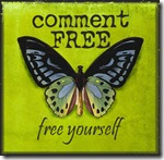 commentfree1