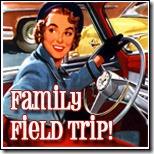 familyfieldtrip