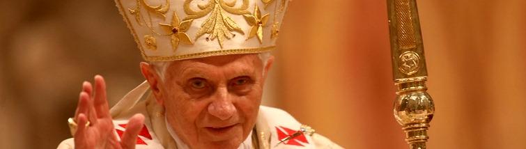pope-benedict (1)