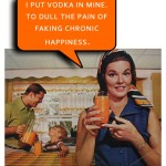 vodkajuice
