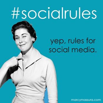 socialrules